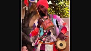 লালন গীতি- 'কানার হাট-বাজার' Kanar Hat Bazaar