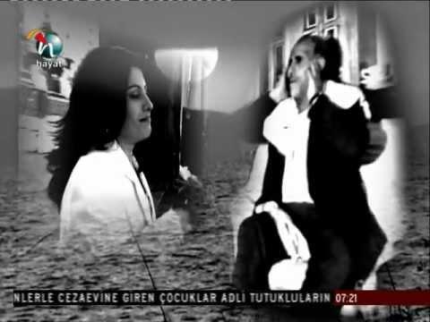 ŞAKİRO & ROJDA  WEY DİL
