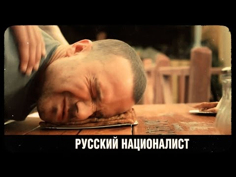 Кино «Ч/Б» / Трейлер / Фильм 2015 / Новая душевная комедия ...