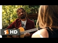 Wanderlust (2012)   You're The Beans Scene (5/10) | Movieclips