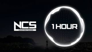 Unknown Brain - Superhero (feat. Chris Linton) ?1 HOUR?