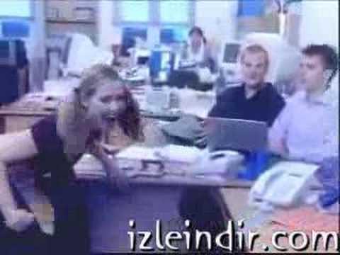 TANGA SHOW Video
