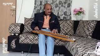 Aankh hai bhari bhari aur tum muskurane ki bat karti Ho....