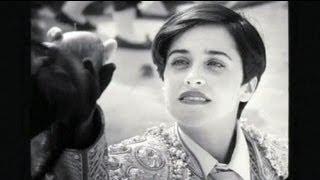 «سفید برفی» برنده بزرگ جشنواره فیلم گویا