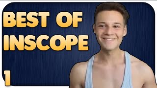 Best of Inscope21