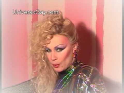 Petardas gays video free downloads
