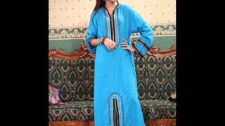 Al Hashimia Djellaba