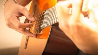 Download Lagu Relaxing Guitar Music, Soothing Music, Relax, Meditation Music, Instrumental Music to Relax, ☯2955 Gratis STAFABAND