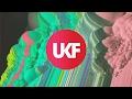 Virtual Riot - In My Head (ft. PRXZM) (VIP Mix)