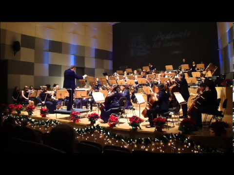 Podwale 65 Lat - Koncert Jubileuszowy W Filharmonii Wrocławskiej (4)