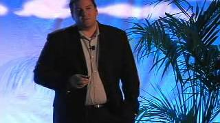 Lunchtime Focus Keynote at 11th Cloud Expo | Shannon Williams, VP Cloud Market Development at Citrix
