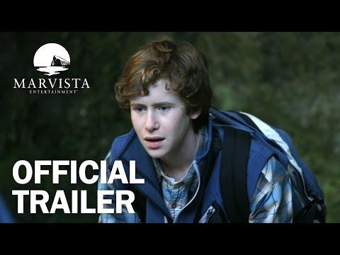 Spirit Bear - Official Trailer - MarVista Entertainment