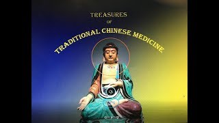 Treasures of Traditional Chinese Medicine 1 1