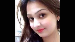 Ek Bindu Valobasha Dao   Shakib Khan