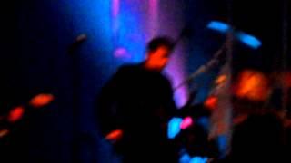 Watch Shakin Stevens Love You Out Loud video