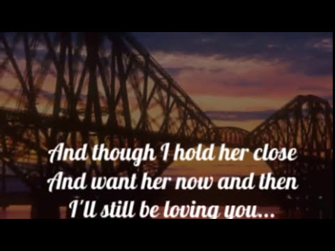 BARRY MANILOW  IF I SHOULD LOVE AGAIN