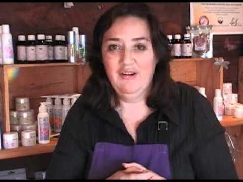 Fast Effective Natural Rosacea Treatment