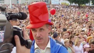 Принятие бюджета в Ульяновской области