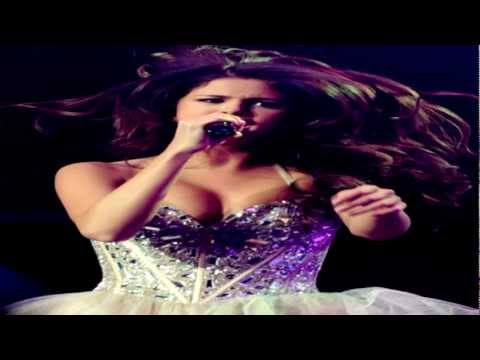 Christina Aguilera Your Body Ft Selena Gomez The Voice 2012 Drake Make In America Festival Jay-Z thumbnail
