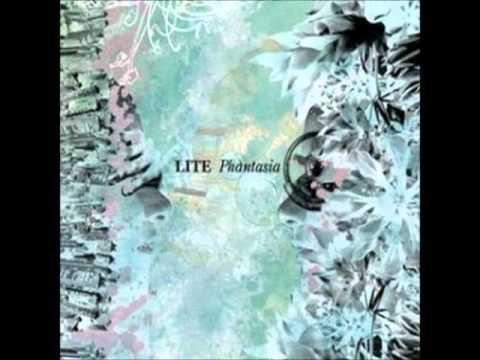 Lite - Ef