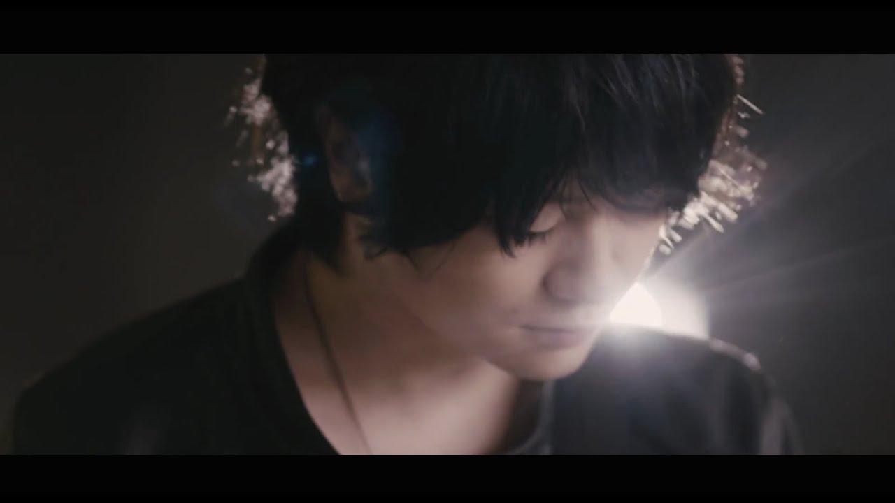 「ハートソルジャー」(from「YOUNGSTER」)