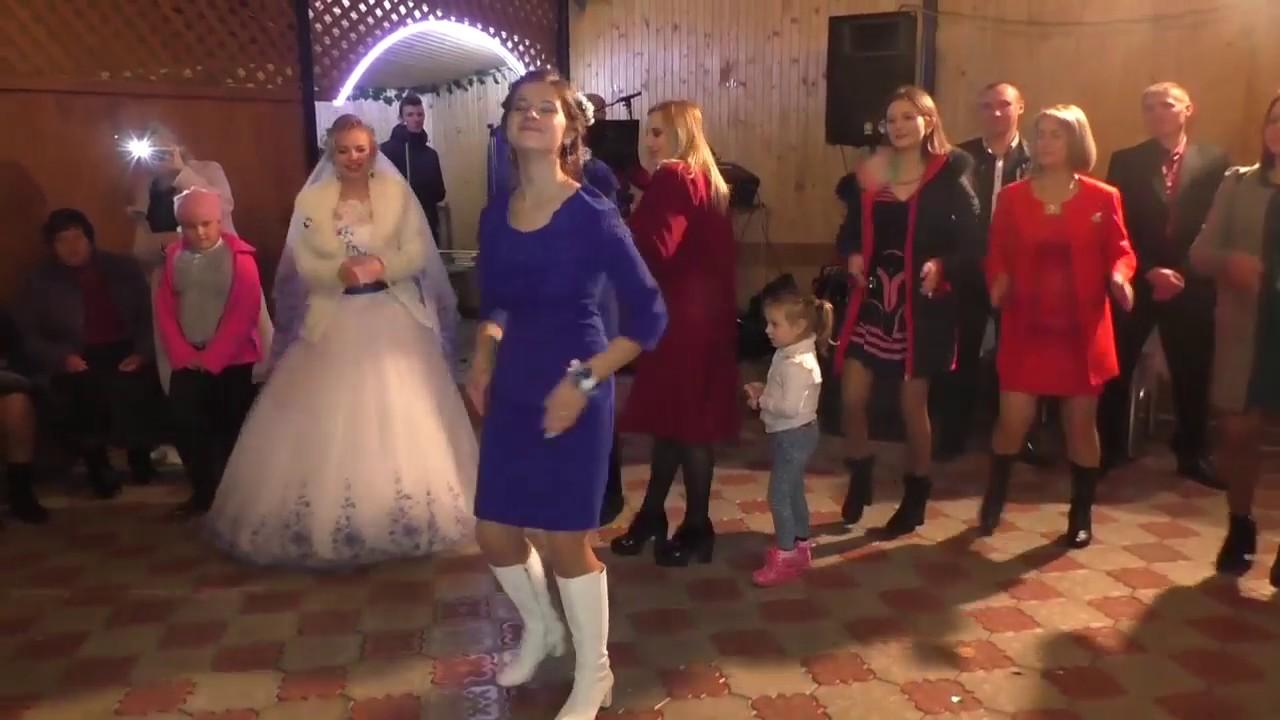 Конкурсы на свадьбу для тех кому за 30