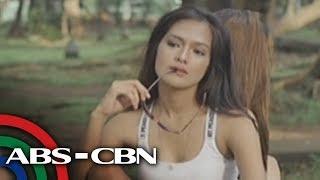 Download Tapatan Ni Tunying: Face Value 3Gp Mp4