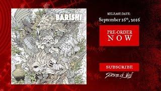BARISHI - Master Crossroads, Baron Cemetery (audio)