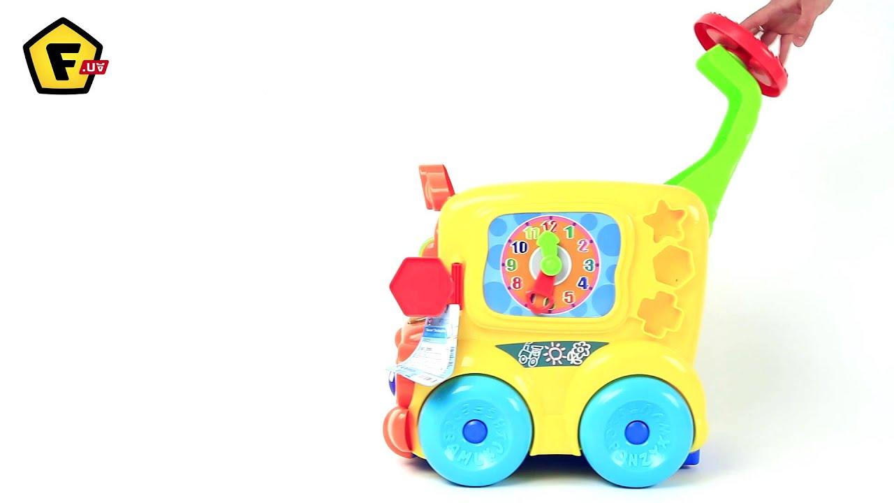 Прочие игрушки большое пианино слоник, baby baby купить в ogoshkaua!