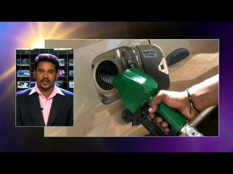 news reader muruganantham in tamil news