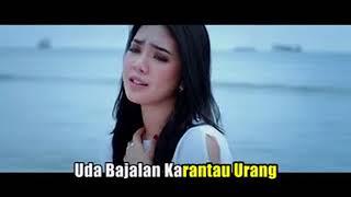 Ipank Feat Kintani   Bakilah Ka Rantau