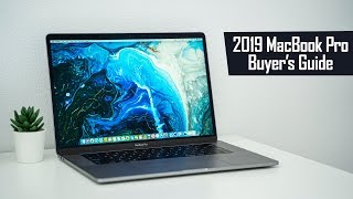 Buying a 2019 MacBook Pro? Don't make these 10 mistakes