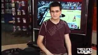 TechnoLogic 75 - Melih Bayram Dede - TV Net