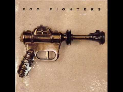 Foo Fighters- This Is A Call (Lyrics)