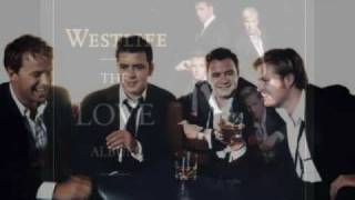 Watch Westlife If video