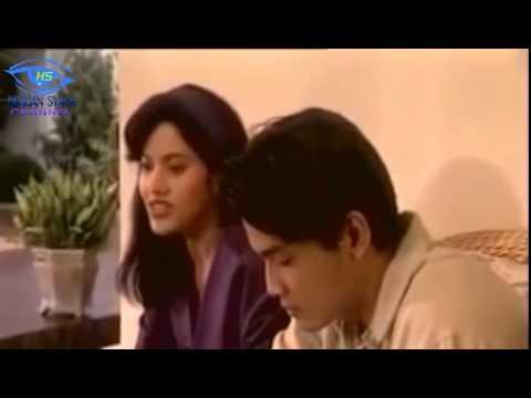 Novia Kolopaking -  Untukmu Segalanya ( Music  Video Fanmade 1995)