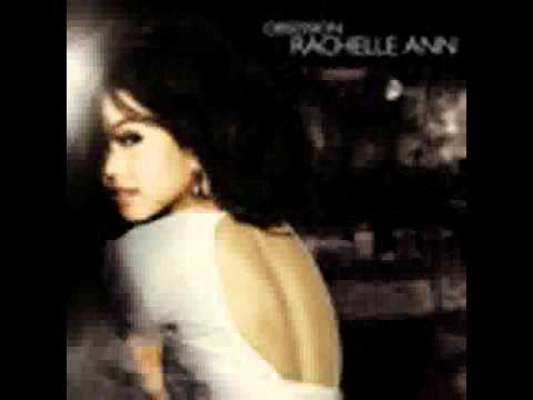 Rachelle Ann Go - I Will Always Love You Anyway