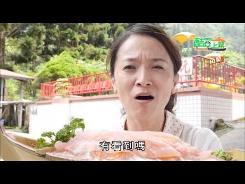 客家-酷客上菜-EP 05 苗栗南庄