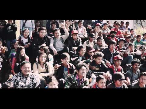 YL Asia Pacific EAGLES INTRO