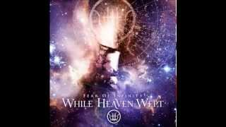 Watch While Heaven Wept Hour Of Reprisal video