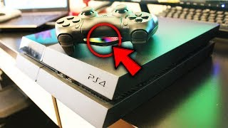 5 Secrets & Hacks You Didnt Know About Your PS4!