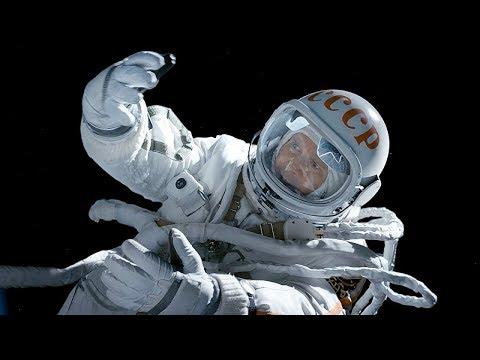 ЭТО ЖУТКИЕ ЗВУКИ КОСМОСА! Что слышно в космосе?