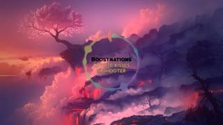Coyote Kisses - Six Shooter [Boost Nations][Bass Boosted]