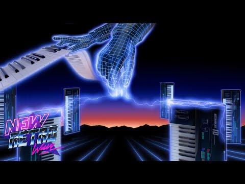 Betamaxx - Plug & Play [Full Album]