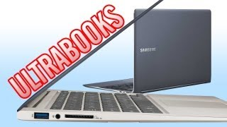 2012's New Ultrabooks_ The Macbook Air Killers?