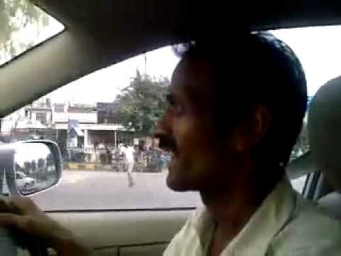 Lucknow at its funny best !.mp4 Videos Posted by RAJ JAISWAL