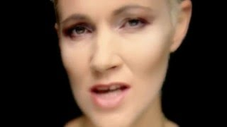 Watch Roxette Un Dia Sin Ti Spending My Time video