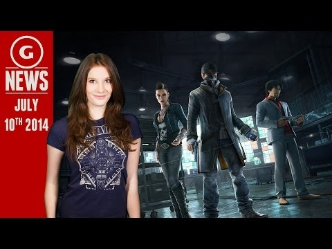 Sony Sells 100m Consoles & Kim Kardashian Game Making $200m?! - GS Daily News