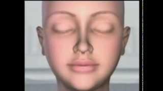 Thiền định - cách hấp thu năng lượng vũ trụ - Thuyết Minh (Vietnamese)