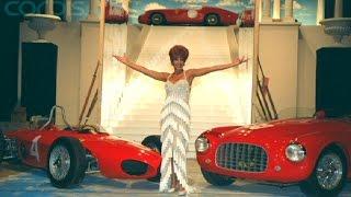 Watch Shirley Bassey Shirley Do You Own A Ferrari video